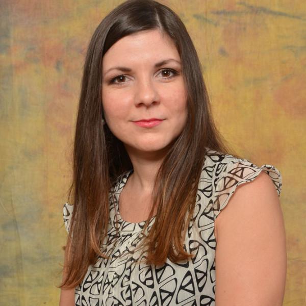 Svetlana Marković