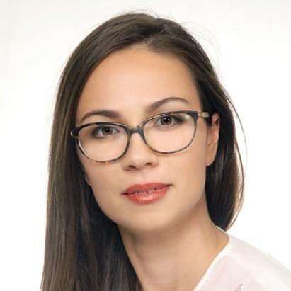 Iva Kisić