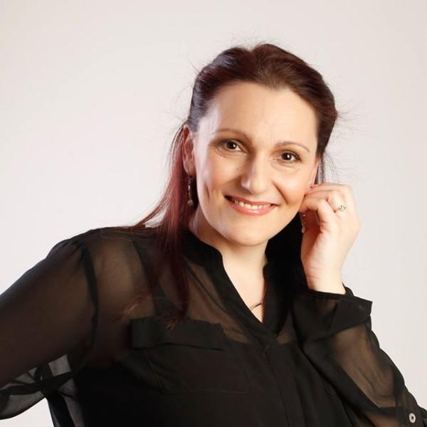 Tamara Vujnović