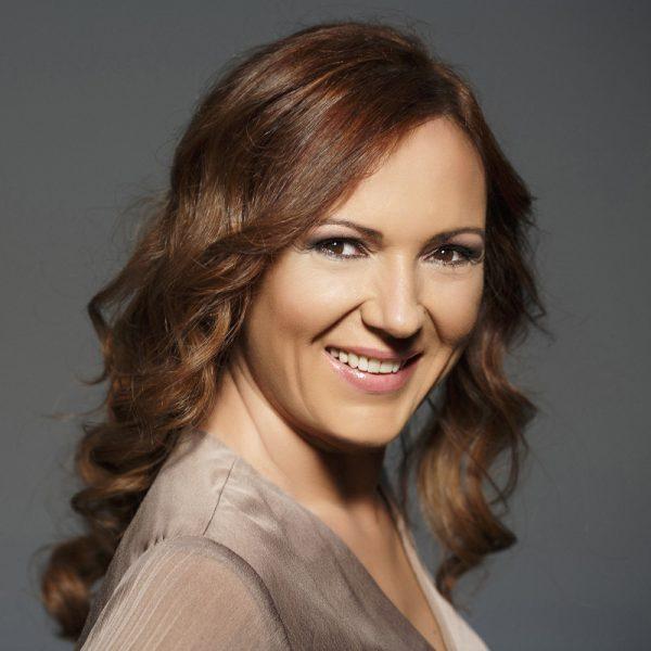 Dr Snežana Videnović