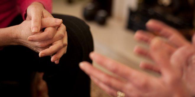 Kako se postaje psihoterapeut ili lajf coach