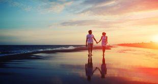 Partnerska ljubav
