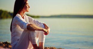 Mir meditacija