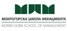 Mokrogorska škola menadžmenta