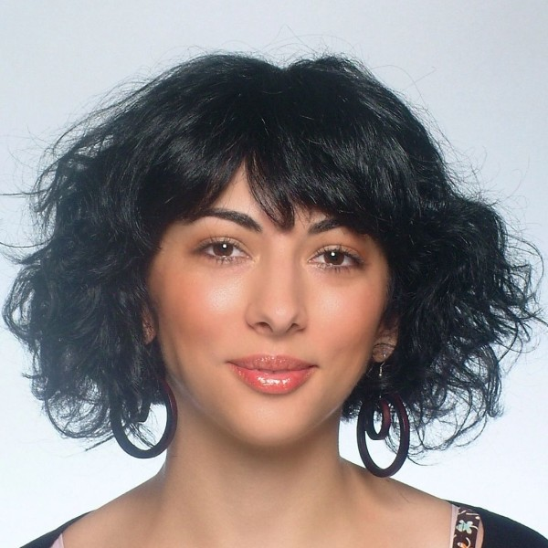 Kristina Brajtigam